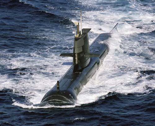 Hyper sub подводная лодка и скоростной